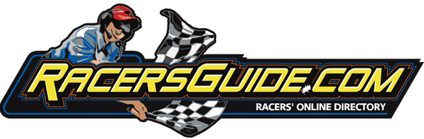 Racers Guide DirtTrackRacing