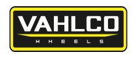 vahlco aluminum racing wheels